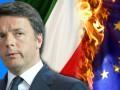 欧洲又来一场公投 或将引发历史上最严重的经济危机