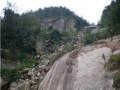 贺州市八步区开山镇分水花岗岩矿开采建设项目