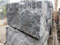 江西省玉山县仙岩老鸦石咀建筑灰岩矿项目